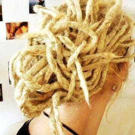 charnelle afro call shop frisur salon nagel studio galerie